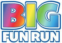 Big-Fun-Run