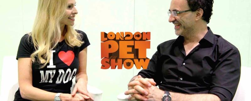 LondonPetShow-Pic5