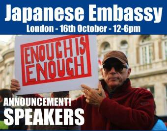 taiji demo friday2