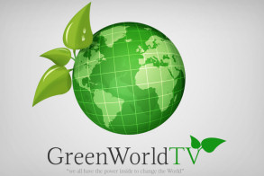 Green World TV