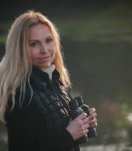 Anneka Svenska Huraarrh for Dinosaurs